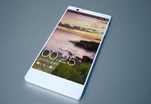 中国で販売されている携帯電話の内、日本でもローミングできる携帯電話は、5模10頻,5模11頻などとよばれるマルチバンドの携帯電話のみとなる。